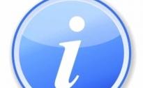 Samorząd Województwa Lubuskiego przedstawia poniżej link do zgłaszania nieprawidłowości wraz z linkiem formularza